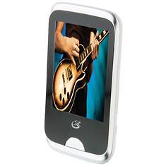 GPX  8GB MP3 Player