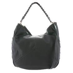 Urban Expressions Milo Hobo Bag