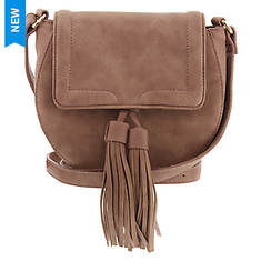 Urban Expressions Karma Crossbody Bag