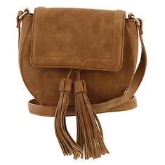 Urban Expressions Karma Crossbody Bag