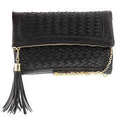 Urban Expressions Avalon Crossbody Clutch