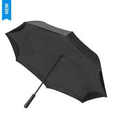 Better Brella Umbrella