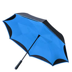 Better Brella Umbrella