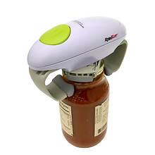 Robo Twist Jar Opener