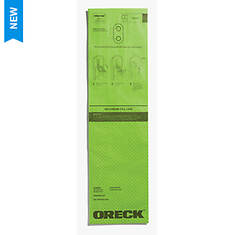 Oreck Elevate Replacement Bags 6-Pack