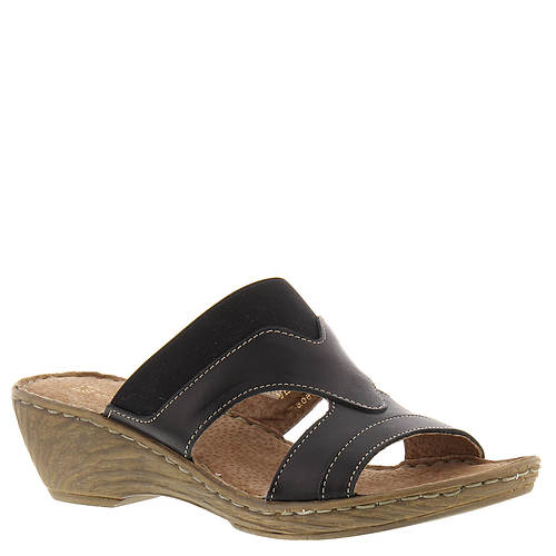 White Mountain Verna (Women's)