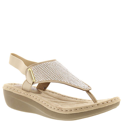 Cliffs By White Mountain Chrystal (Women's)
