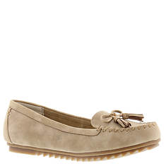 Cliffs By White Mountain Samanda (Women's)
