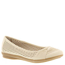 Cliffs By White Mountain Harlyn (Women's)