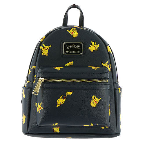 Loungefly Pokemon Mini Backpack