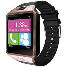 Slide Smartwatch