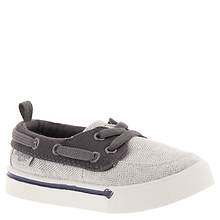 OshKosh Albie (Boys' Infant-Toddler)
