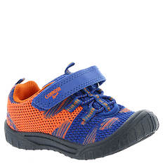 OshKosh Superfly (Boys' Infant-Toddler)