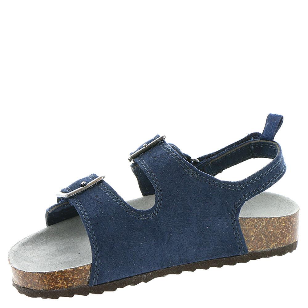 Bax Shop Shoes
