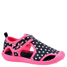 OshKosh Aquatic2 (Girls' Infant-Toddler)