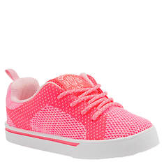 OshKosh Riley (Girls' Infant-Toddler)
