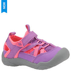 OshKosh Zaria (Girls' Infant-Toddler)