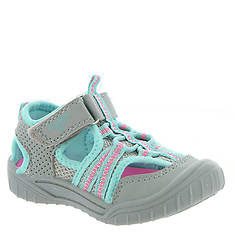 OshKosh Jax3 (Girls' Infant-Toddler)