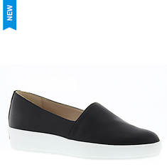 Dr Scholls Original Collection Beatrice (Women's)