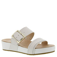 Dr Scholls Original Collection Frill (Women's)
