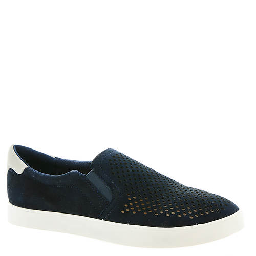 Dr Scholls Original Collection Scout (Women's)