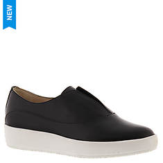Dr Scholls Original Collection Blakely (Women's)