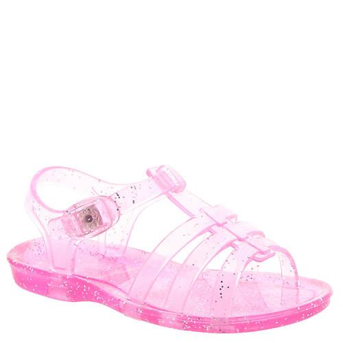 Carter's Lexi3 (Girls' Infant-Toddler)