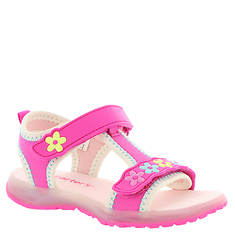 Carter's Chelsea2 (Girls' Infant-Toddler)
