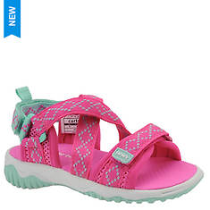 Carter's Splash2 (Girls' Infant-Toddler)