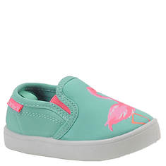 Carter's Tween5 (Girls' Infant-Toddler)