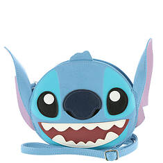 Loungefly Stitch Crossbody Bag