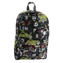 Loungefly Nightmare Before Christmas Backpack