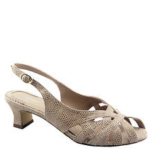 Ros Hommerson Pearl (Women's)