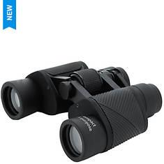 Vivitar 8X40 Binoculars