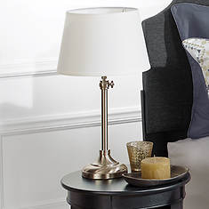 Dacey Adjustable Table Lamp