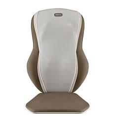 HoMedics Triple Shiatsu Massage Cushion