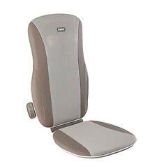 HoMedics Thera-P Massage Cushion