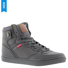 Levi's Jeffery Hi 501 Mono (Men's)