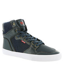 Levi's Maxwell Hi Denim (Men's)
