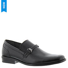 Steve Madden Ignition (Men's)