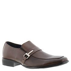 Steve Madden Seemore (Men's)