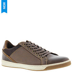 Steve Madden Croon (Men's)