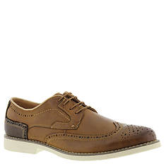 Steve Madden Traverse (Men's)