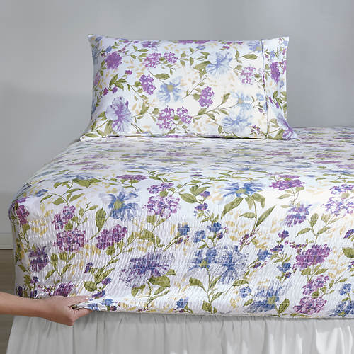 BedTite™ Marissa Sheet Set