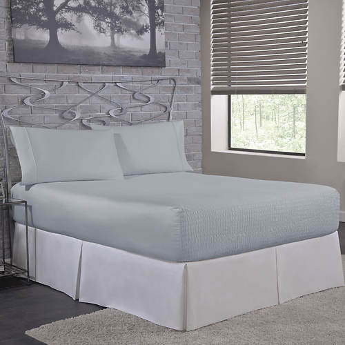 BedTite™ Microfiber Sheet Set