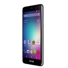 BLU Dash X2 Unlocked Cell Phone