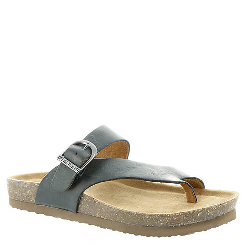 Eastland Shauna (Women's)