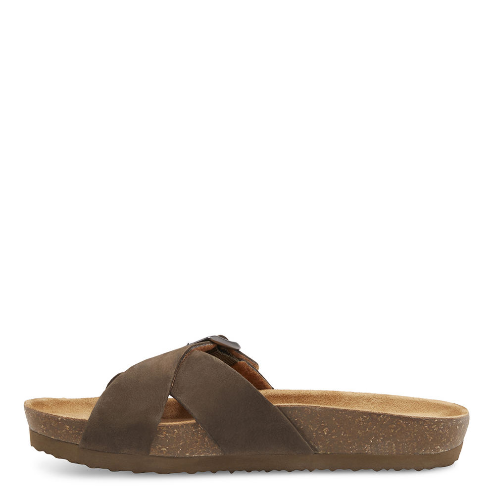 Eastland Kelley Women's ... Sandals yUQZUO