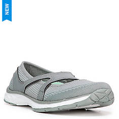 Dr. Scholl's Atlas Knit (Women's)