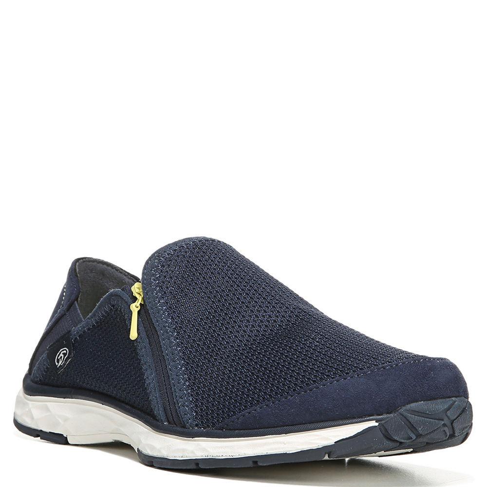 Dr Scholl S Zip Shoes